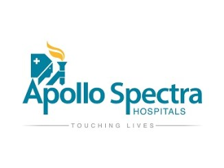 apollo-spectra-hospitals