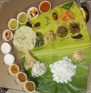 Veg_Full_Meals_in_Tamil_Nadu