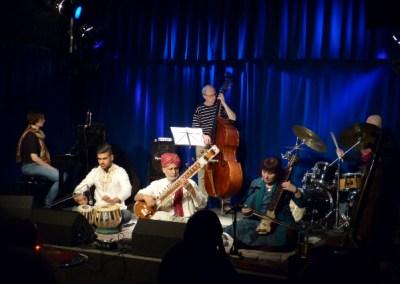 RagaJazz Fusion Konzert mutriba-13-04