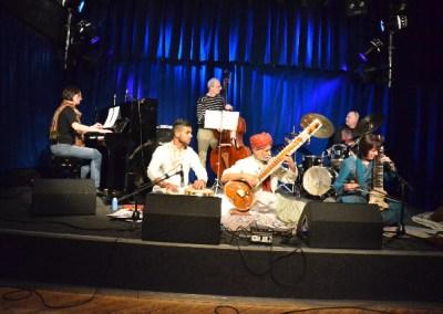 RagaJazz Fusion Konzert 2013-012