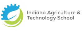 Indiana Agriculture & Technology School