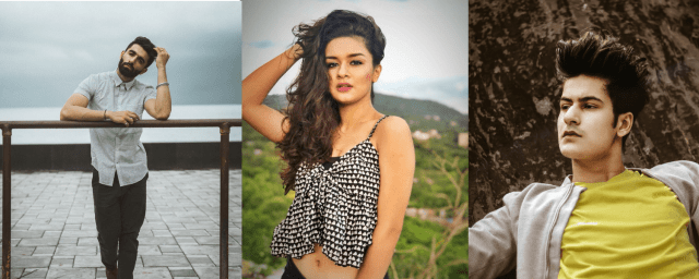 top indian musical.ly star and their stardom