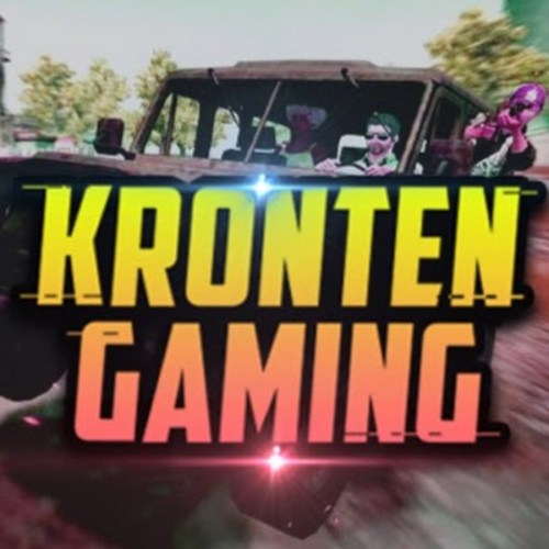 kroten gaming, top indian pubg streamers and best pubg player