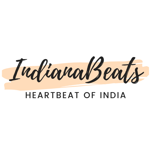 indianabeats, indiana beats, indi beats, indian beats, heartbeat of india