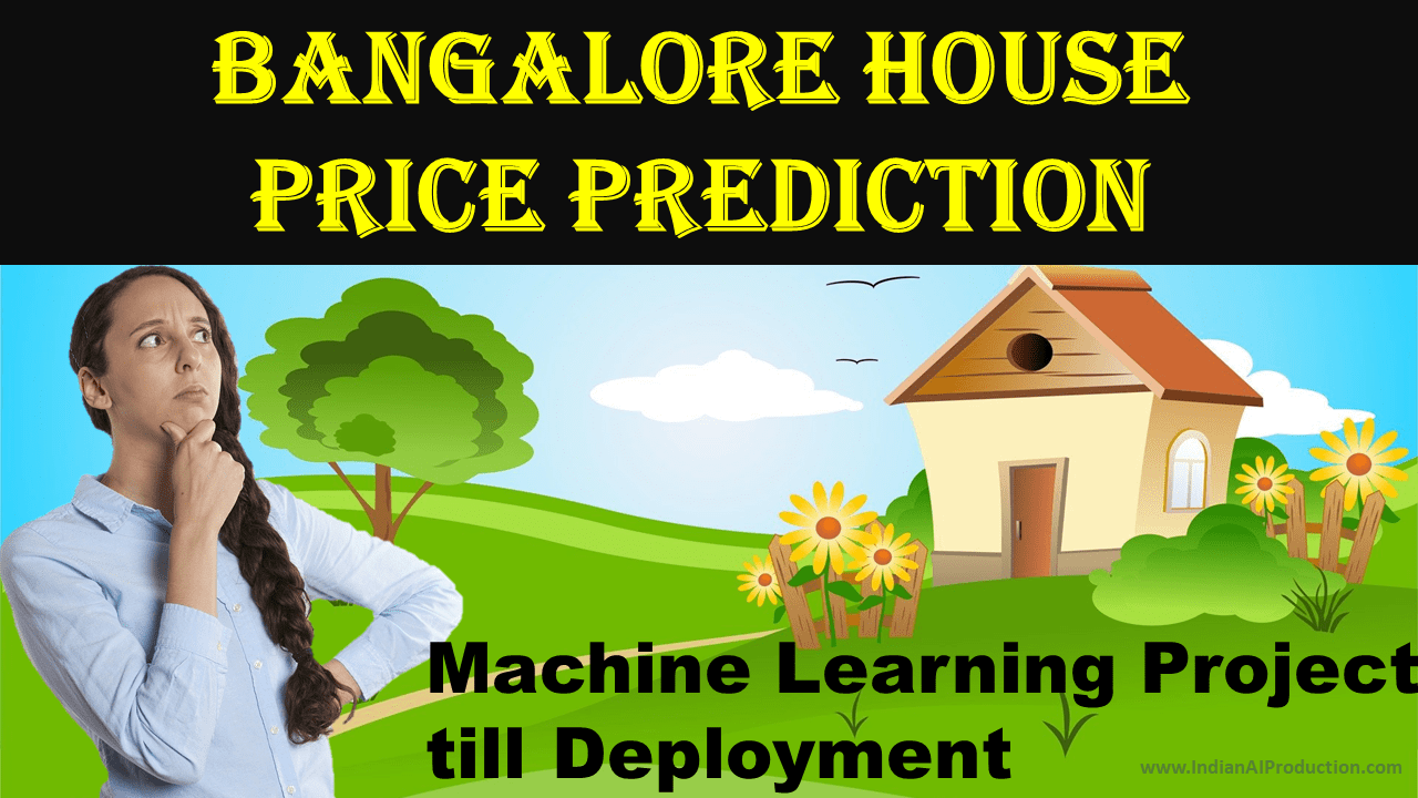 bangalore-house-price-prediction-machine-learning-project-1