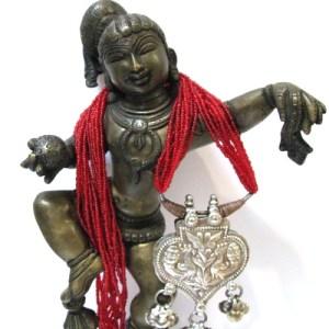 indianamulets.com.au