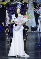 miss-world-korea-1