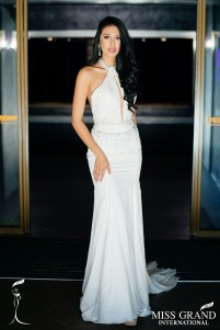 Ariska Putri Pertiwi Miss Grand International 16
