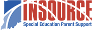 insource logo
