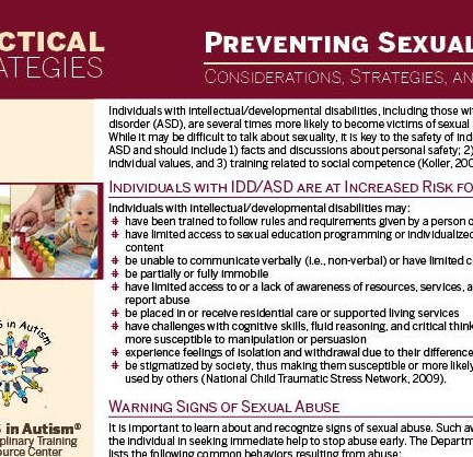 Sexual health surveys for college students