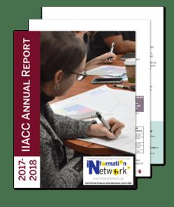 IIACC-Report-2018_thumbnail