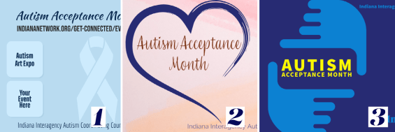 Autism Awareness Month Zoom Backgrounds (1)