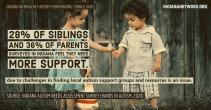 NA_SiblingSupport (3)