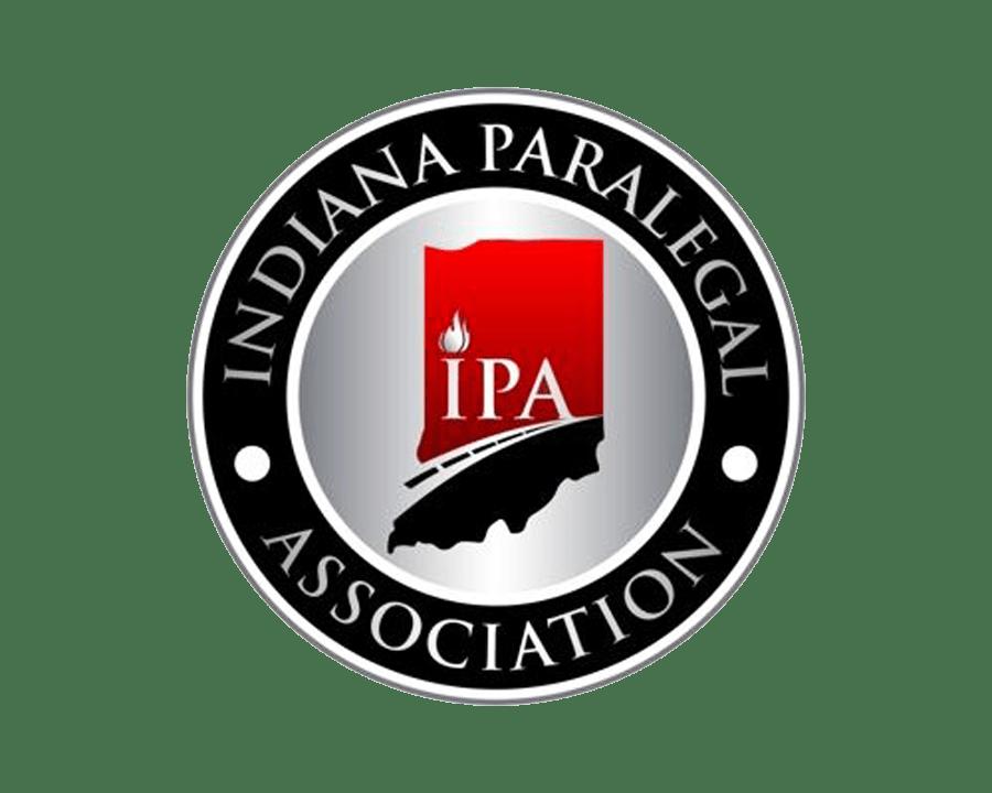Indiana Paralegal Association Inc Home