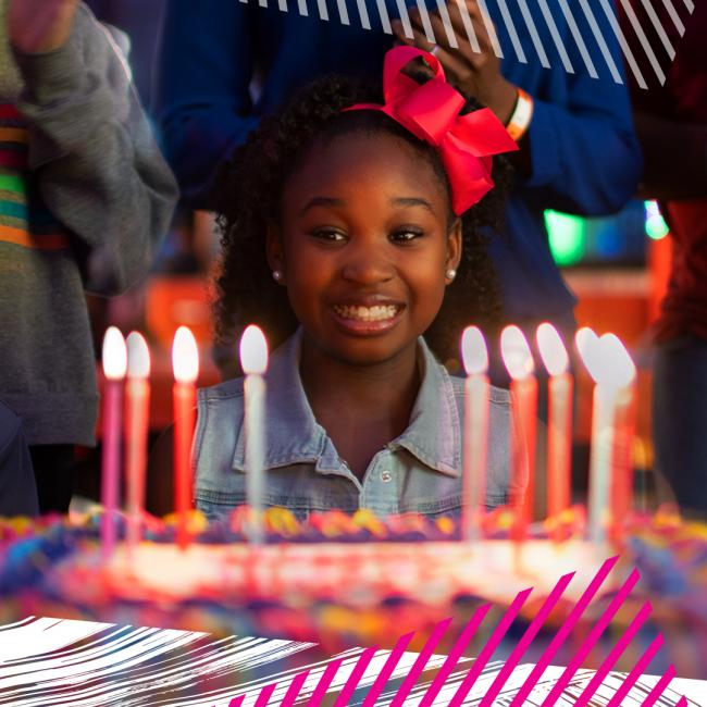 Birthday Party Locations In And Around Indianapolis Kids Out And About Indianapolis