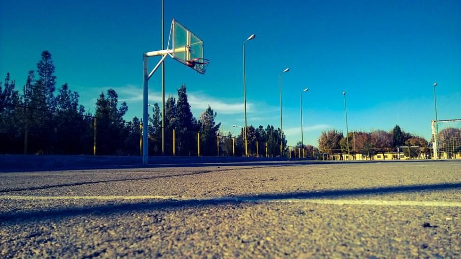 basketball-611572_960_720