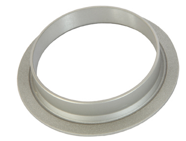 Case Study Flange Part