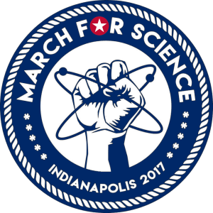 March For Science Indianapolis