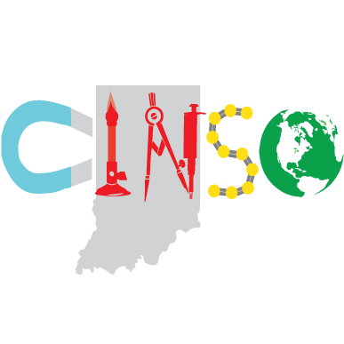 Central Indiana Science Outreach