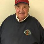 Dave Cates ITA HOF 2018