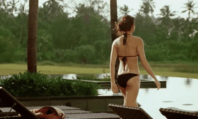 anushka bikini 16