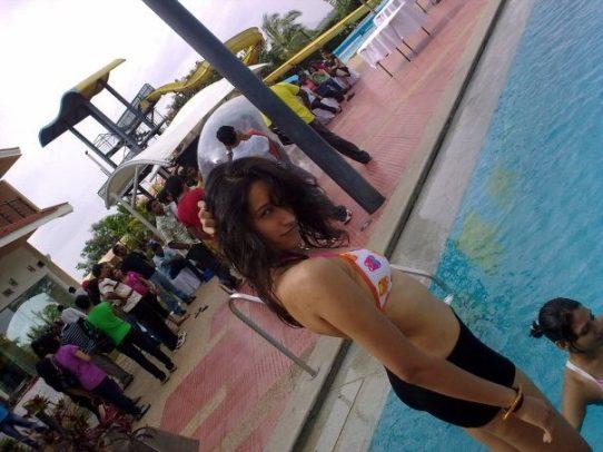sahiba-pool1