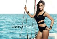 Ileana-DCruz-Latest-HD-Wallpapers-1