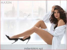 Priyanka-Chopra-hot-and-bold-pics-maxim-3