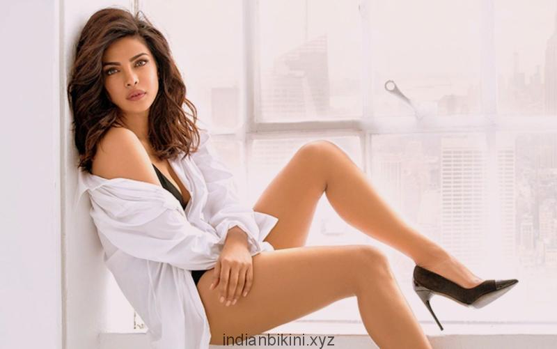 Very-hot-bikini-pics-Priyanka-Chopra