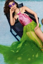 alia-bhatt-in-hot-monokini-during-a-photoshoot-201607-762545