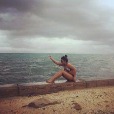 neha-marda-while-having-fun-in-thailand-201606-731161
