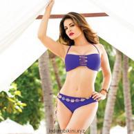 Sunny-Leones-Manforce-condom-Ad-Hottest-Photoshoot-3