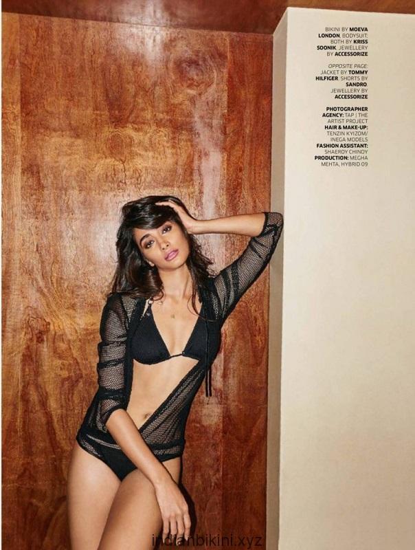 Pooja-Hegde-GQ-Magazine-Nov-2016-Image-2