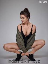 Amy-Jackson-Photoshoot-Cover-Page-Maxim-India-Magazine-January-February-2017-Issue-Image-10-min
