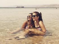 asha negi InterContinental Aqaba Resort - JordanInterContinental Aqaba Resort - Jordan