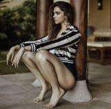 Deepika-Padukone-in-Filmfare-Magazine-2017-8
