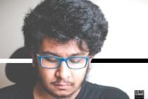 Aaditya-Ailawadhi