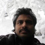 Vijai-Adhichakravarthy