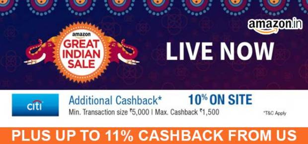 9ae6173081e Republic Day Savings - find best deals on this republic day ...
