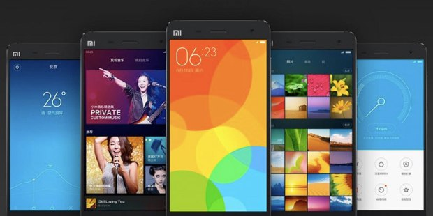 the-miui7-redmi-note-3-discounts-and-rewards-from-indiancashback