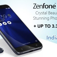 Zenfone 3: Top 5 reasons to buy it, with best discounts