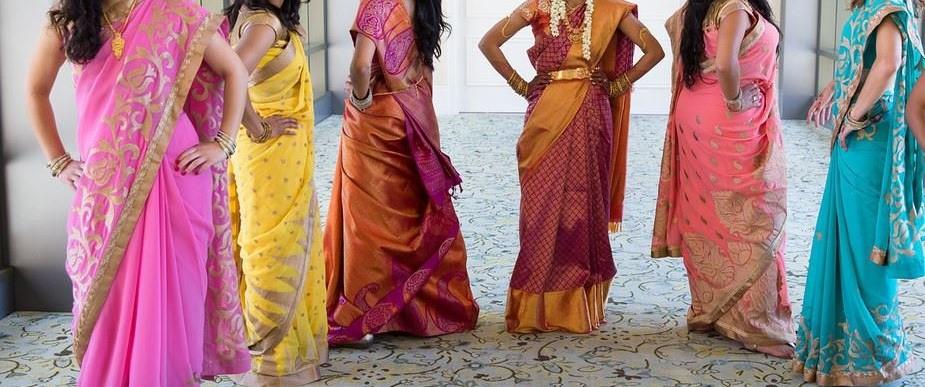Indian Ladies Club