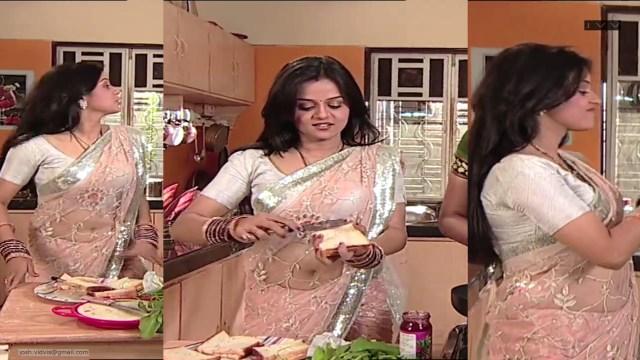 Jayshree Soni 4_Niyati_01