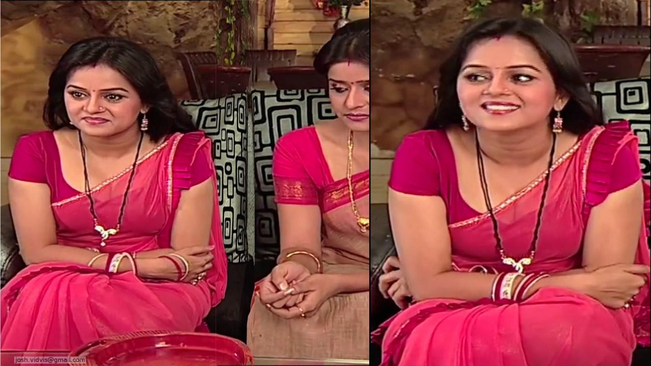 Jayshree Soni 5_Niyati_01