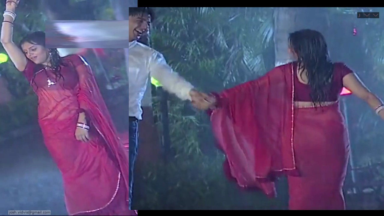 Jayshree Soni 6 Dance_Niyati_01