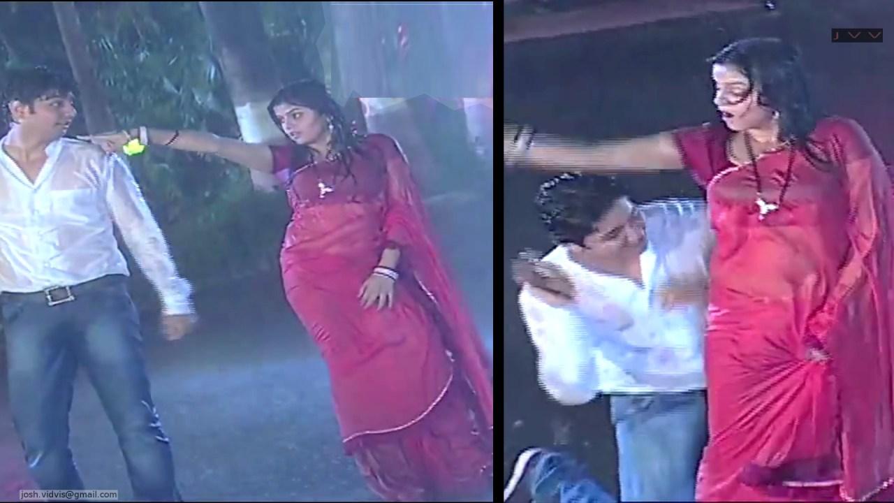 Jayshree Soni 6 Dance_Niyati_02
