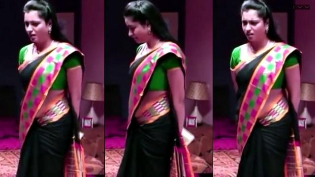 Nisha Krishnan_ThalayanaiP-200_015
