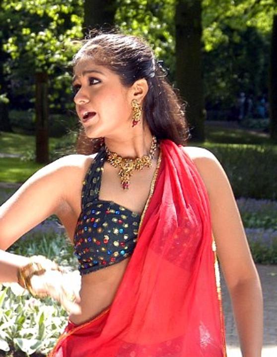 Meghana Raj_BA_3_7