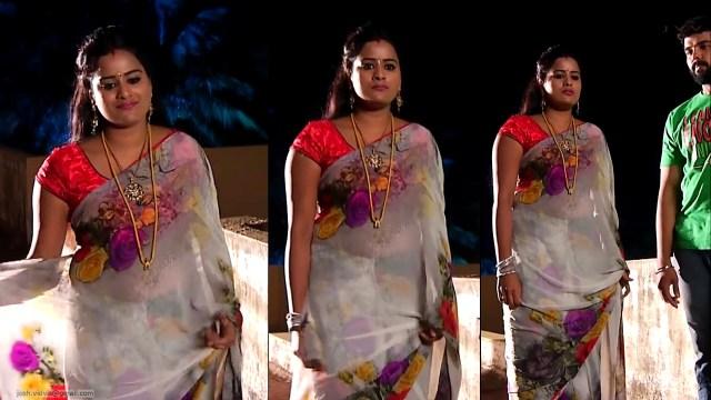 Priyanka_Tamil TV_002