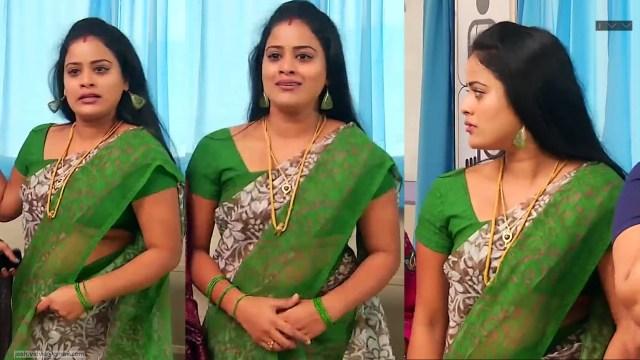Priyanka_Tamil TV_006